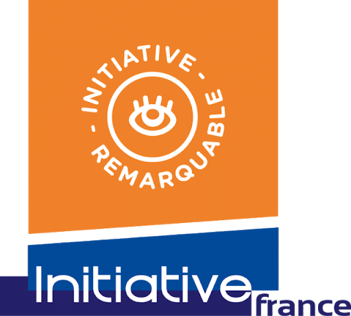 Initiative France Remarquable