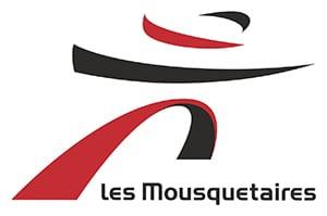 Logo : Intermarché